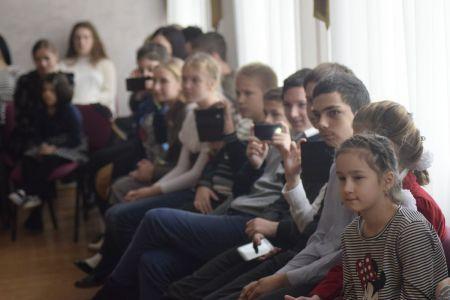 05.01.17-shkola-internat-N2-koncert-019